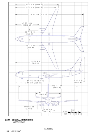 Drawing and Flow Analysis of a BoxWing Design for a Commercial Plane